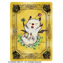 Final Fantasy Chocobo's Crystal Hunt Card Game Expansion Chocobo's Dungeon and Monsters Square-Enix SQE32862