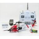 DTS F130BH RTF 0 E-SKY Z68003757