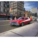'76 Ford Torino Revell RV07038