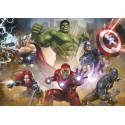 Puzzle Avengers Educa EDUCA-17694