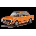 BMW 2002 Tii Hasegawa 21123