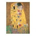 Puzzle Klimt : Il Bacio Clementoni CLE-35060