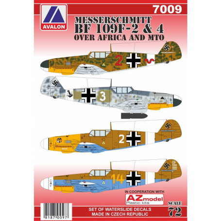 Messerschmitt AG Aircraft Logo,Vinyl Graphics,Decal