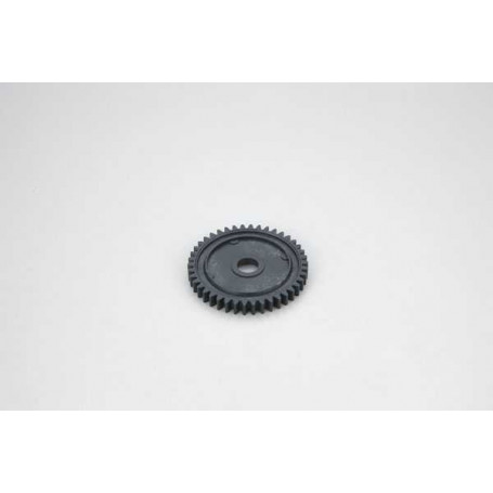 Kyosho Light Weight Spur Gear 52T//St-R