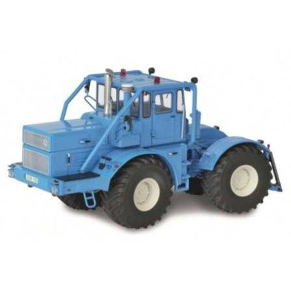 KIROVETS K-700A BLUE