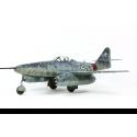 Meserschmitt Me 262A-1a/U4 Hobby Boss HB80372