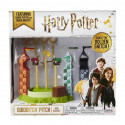 Harry Potter assorted playsets Mini Wave 1 (2)