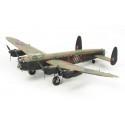 Avro Lancaster Mk.I Grand Slam
