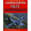book consolidated pb2y coronado flying boat