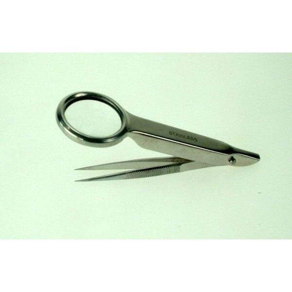 Magnifer Tweezers