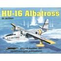 book grumman hu-16 albatross (in action series)