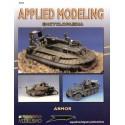 applied armor modelling