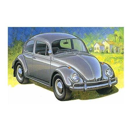 VW/Volkswagen 1300 Beetle 1966