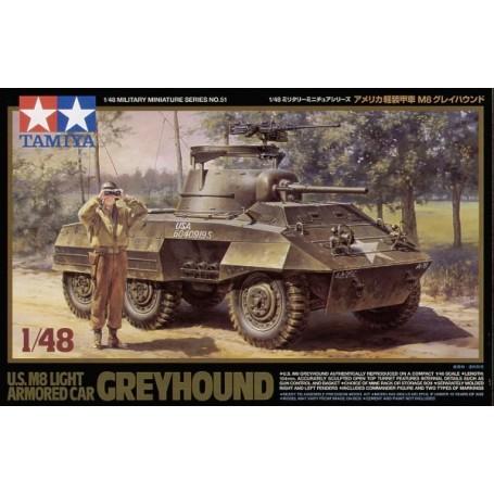 FORD GREYHOUND M8 ARMOURED CAR DATA PLATES SET BRASS