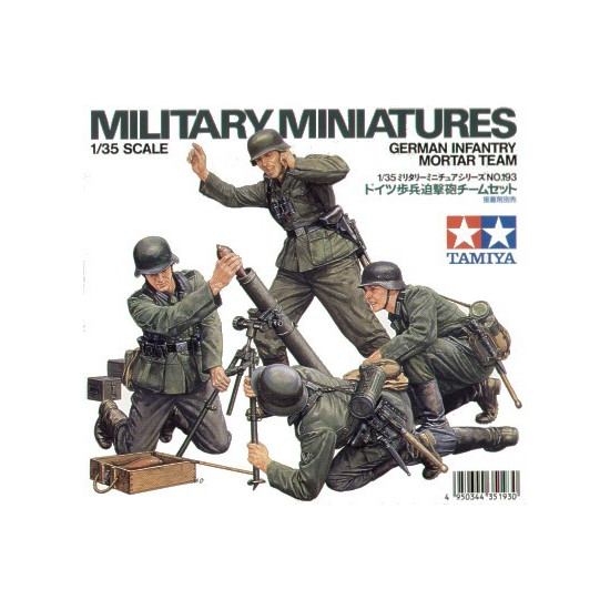 Join. Tamiya 1 35 french infantry Retro fuck picture congratulate