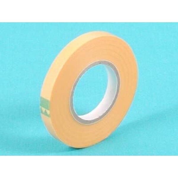 6mm Masking Tape Refill