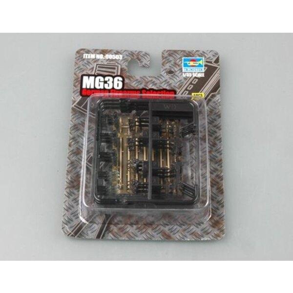 MG36 (qty 6 per box)
