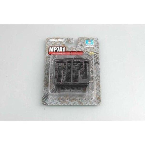 MP7A1 (quantity : 6 per box)