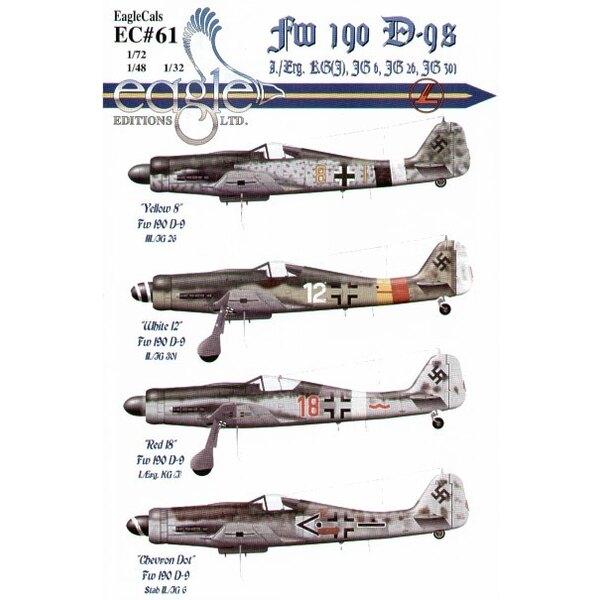 Eagle Cal