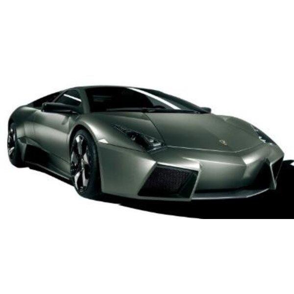Lamborghini Reventon 1:24