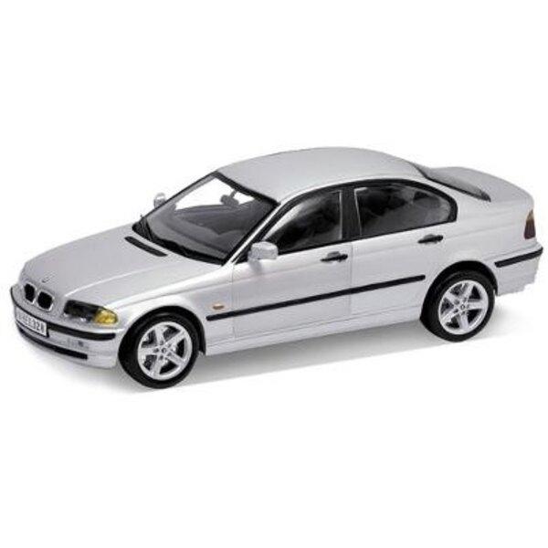 BMW 328I 1998 1:18