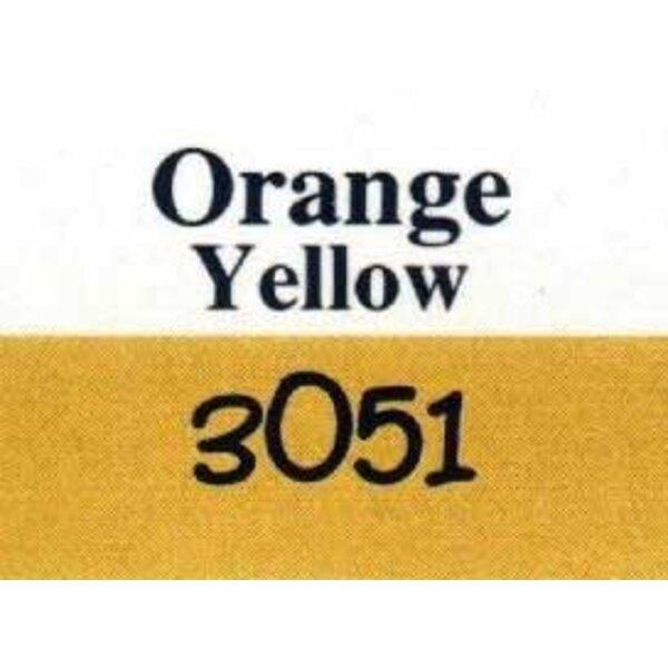 Orange yellow US 0.57 floz