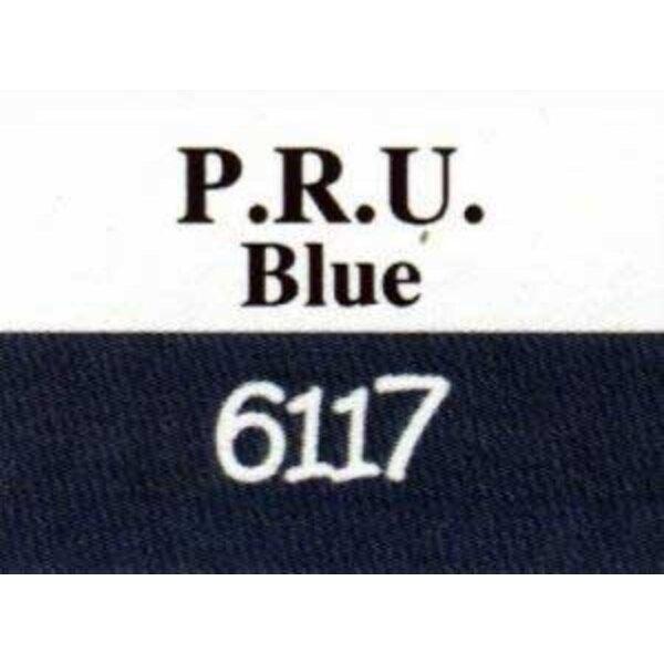 Blue p.r.u. UK 0.57 floz
