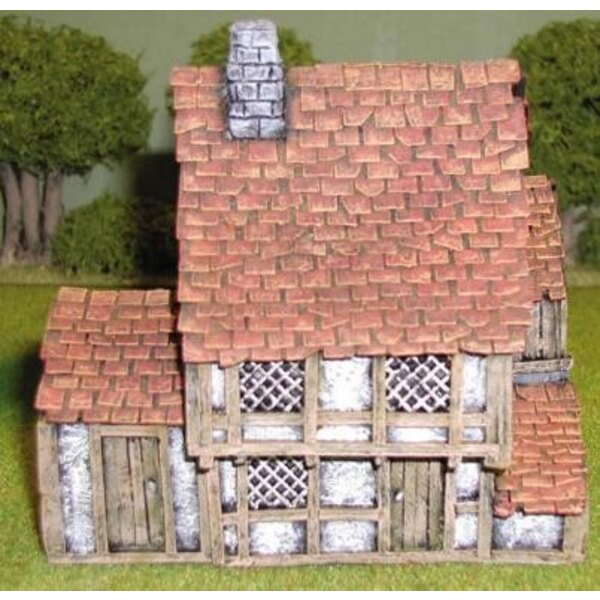 Home of the Guild Master 28mm