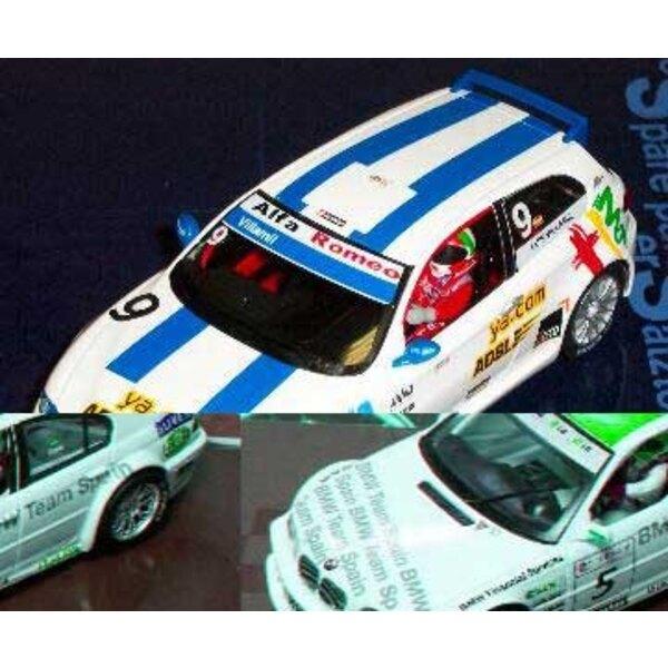 Alfa Romeo 147 03 Villama721