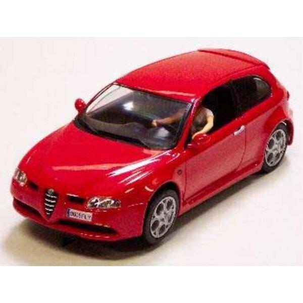 Alfa Romeo 147 Road Ro A741L