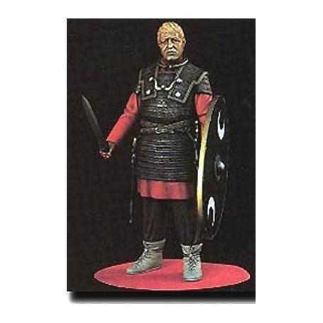 Roman Centurion 120mm