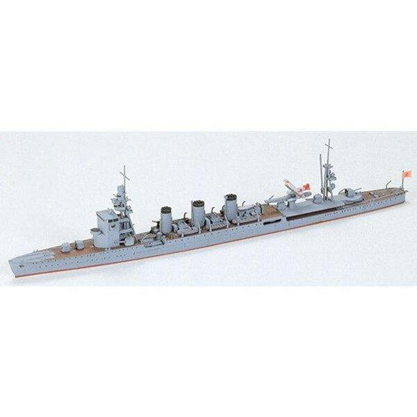 Natori Light Cruiser 1:700