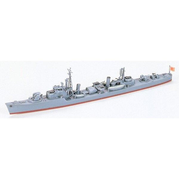 Sakura Destroyer 1:700
