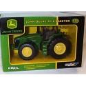 John Deere 7930 Tractor 1:32