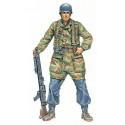 German Paratroopers WWII Italeri IT6045