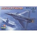 Dassault Rafale M Hobby Boss HB80319