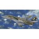 Grumman F-14A Tomcat Italeri IT2667