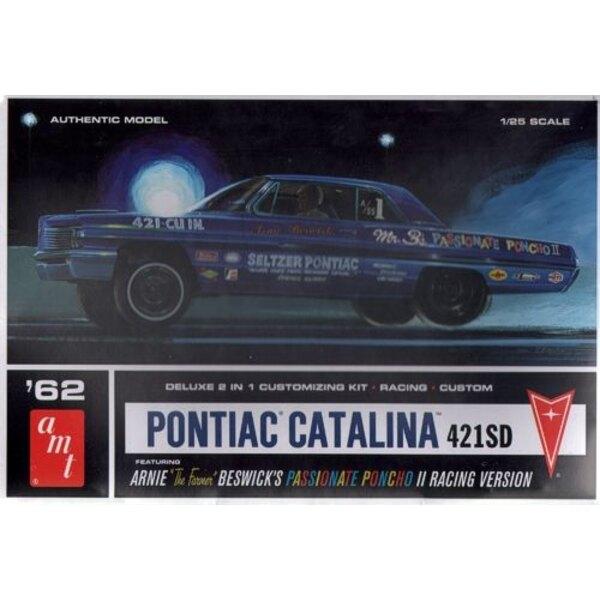 Pontiac Catalina 421SD