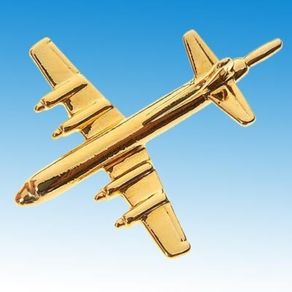 Pin's P-3 Orion