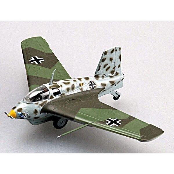Messerschmitt 163B-1a II./JG400
