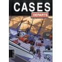book cases départs
