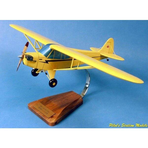 Piper J.3 Cub
