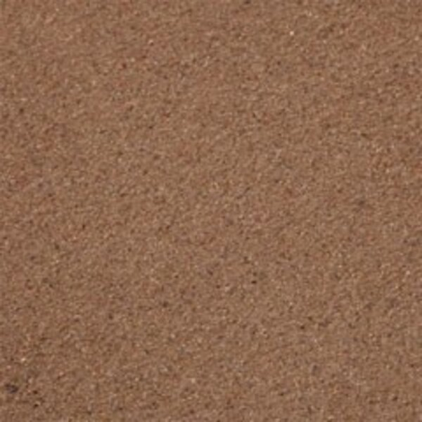 Natural stone, Stone paste, light brown, 100 g