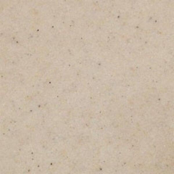 Natural stone, Stone paste, dark white, 100 g
