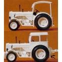 Hanomag tractor kit Preiser PR24679