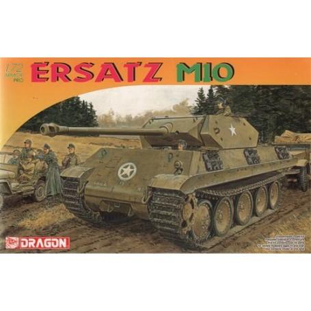 Ersatz M10
