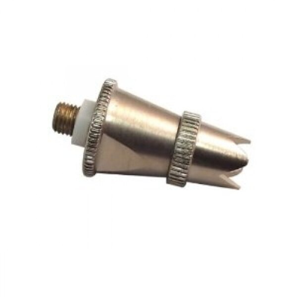 IL Head Assembly for 100 150 and 200 Airbrushes