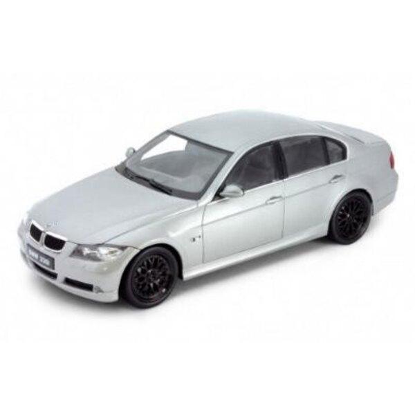 BMW 330I Sport 1:18