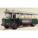 Bus Renault TN6 C