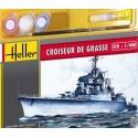cruiser fat cadet Heller LL49023P